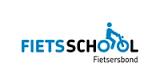 Fietsschool Fietsersbond
