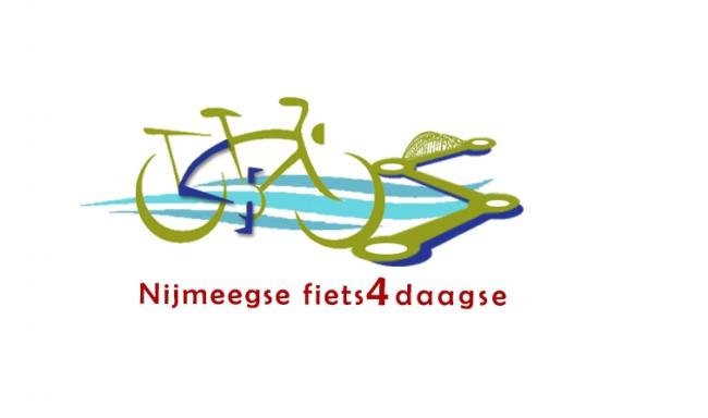 Nijmeegse Fiets4daagse