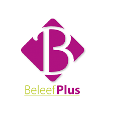 Beleef Plus
