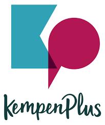 Kempen Plus