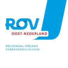 ROV Oost-Nederland